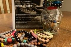 beads0