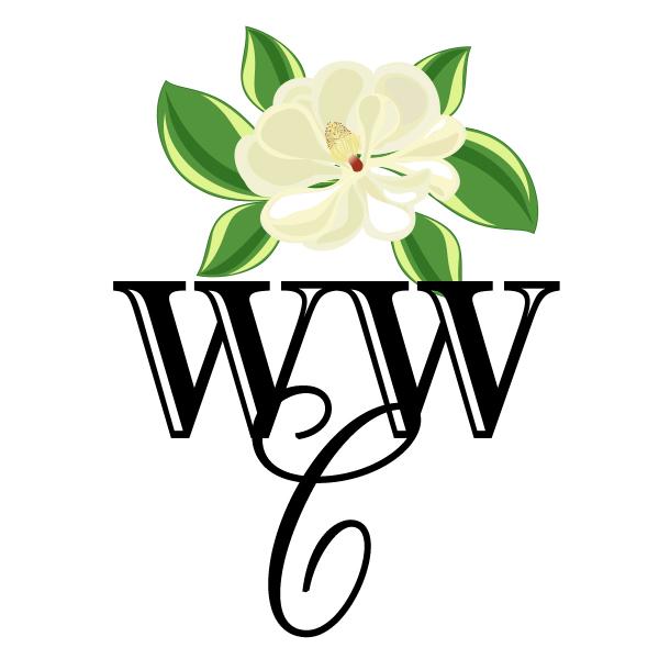 Woman's Club Membership Meeting @ Waxhaw Woman's Club