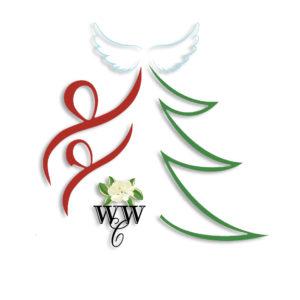 Angel Tree - AM Drop Off @ Waxhaw Woman's Club