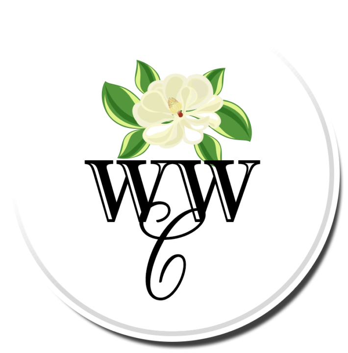 Waxhaw Woman's Club logo